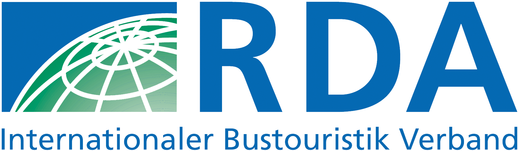 Internationaler Bustouristik Verband